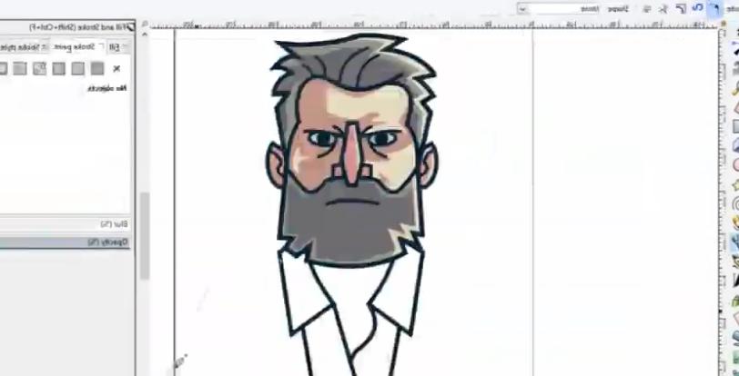 Mejores programas para Dibujar
