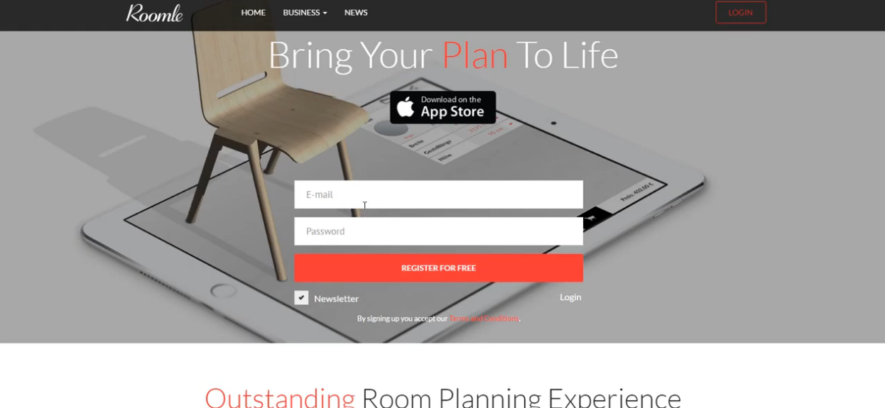 Programas para dibujar Planos Gratis