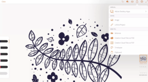 Programas para dibujar según dispositivos